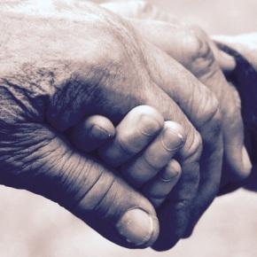 魂とは―私たちのほんとうの姿