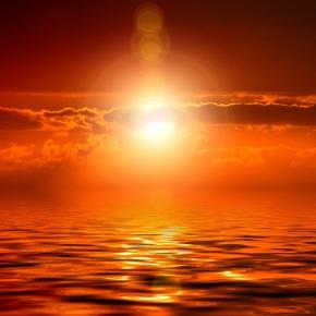 死後の世界、来世は地上での生き方で決まる
