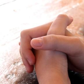 かなえられる祈りと、かなえられぬ祈り