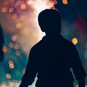 全ての子供たちが地上の大事な宝であり光の天使の卵